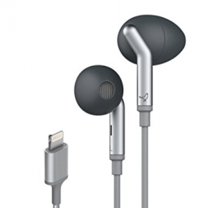 Libratone: Q ADAPT Lightning In-Ear Noise Cancelling Earphones