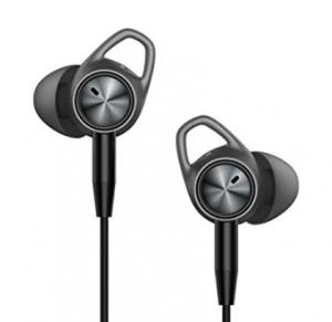 TaoTronics: Noise Cancelling Earphones
