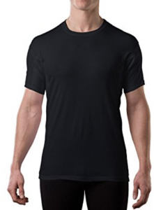 Thompson Tee Men's
