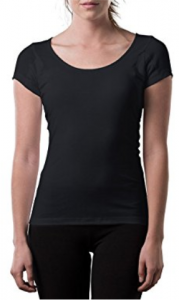 Thompson Tee - Women's