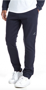 Ably Apparel - Men's Sweatpants