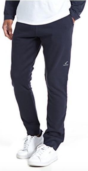 Ably Apparel - Men's Sweatpants