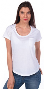 Ably Women's Tee