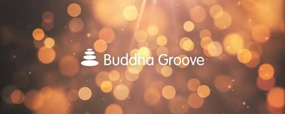 BuddhaGroove.com