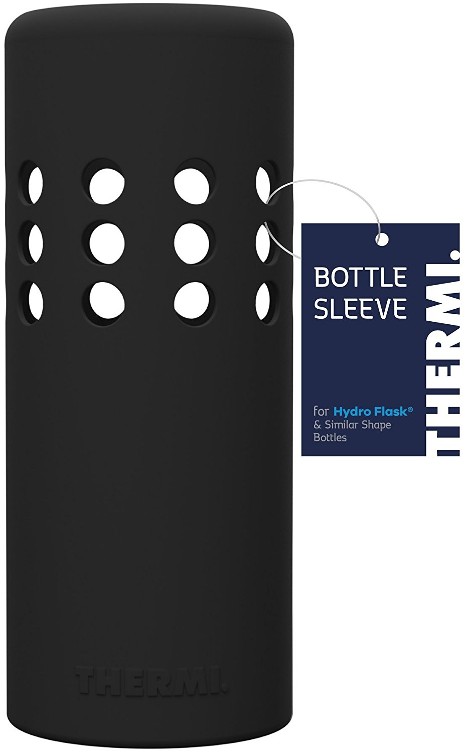 Thermi Protective Silicone Sleeve