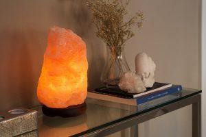 Large HPS lamp