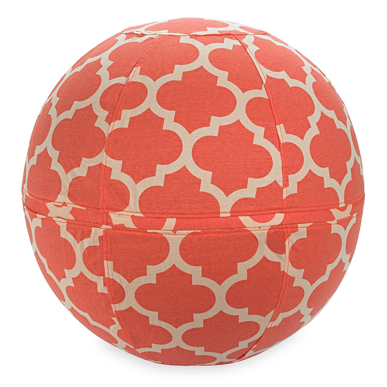 Gaiam Ball Chair Cover