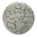 Gaiam Ball Chair Cover