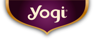 yogi-logo-header-desktop