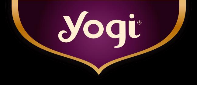 yogi-logo-header-desktop