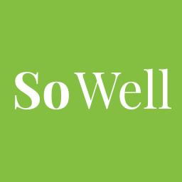 SoWell - LOGO