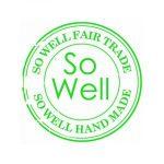 SoWell - Logo2